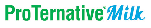 Lallemand Animal Nutrition introduces ProTernative® Milk in the United States