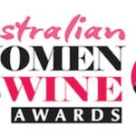 Lallemand Oenology Australia sponsors the winner of the Women in Wine Awards – Researcher of the Year