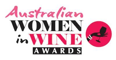 Lallemand Oenologie Australie associé au prix du Women in Wine – Chercheuse de l'Année
